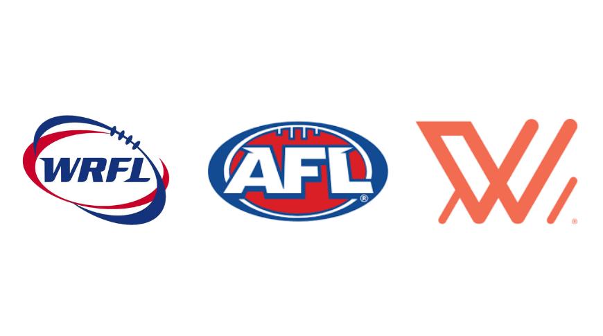 WRFL | Western Region Football League